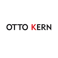 otto_kern.png