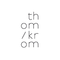 thomkrom_logo.png